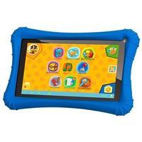 Xoro KidsPad 703 (Bulk) - Blå