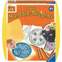 Ravensburger Mini Mandala-Designer® Despicable Me 3