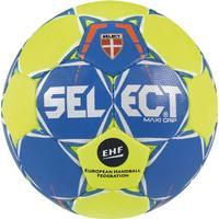 Select Maxi Grip 2.0