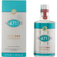 4711 Nouveau EdC 150ml