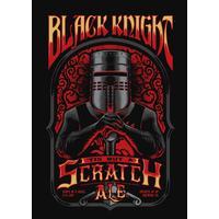 Black Knight 'Tis But a Scratch Ale