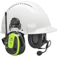 3M Peltor WS Alert XPI Helmet Attachment