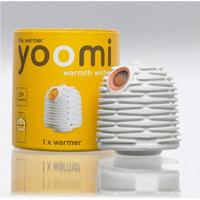Yoomi Baby Bottle Warmer