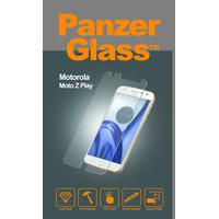 PanzerGlass Screen Protector (Moto Z Play)
