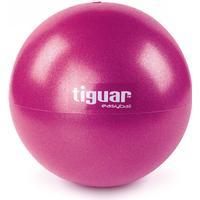 Tiguar Easy Pilates Ball 25cm