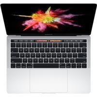 "Apple MacBook Pro Touch Bar 3.1GHz 16GB 1TB SSD Intel Iris Plus 650 13.3"""
