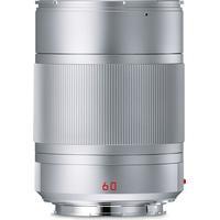 Leica Apo Macro Elmarit TL 60mm f/2.8 ASPH