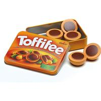 Erzi Toffifee in a Tin 14376
