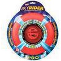 Wicked Sky Rider Pro