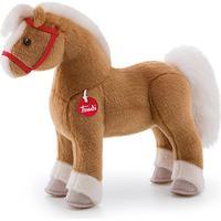 Trudi Cavallo Dustin 23512