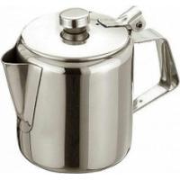 Zodiac Coffee Pot 2 L