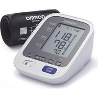 Omron M6 Comfort IT