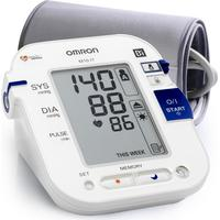 Omron M10IT
