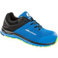 Puma Impulse Lift Blue Low S1P HRO SRA ESD