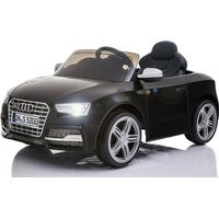 Megaleg Audi S5 Cabriolet