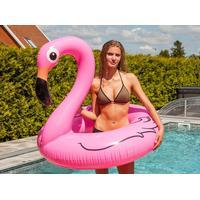 Coolstuff Spralla Flamingo Badering