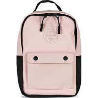 SWAYS Cargo Bag Mini Ryggsäck, Rose