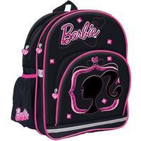 Barbie skoletaske