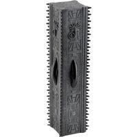 Neca Alien vs Predator - Pyramid Pillar Diorama Element