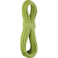 Edelrid Swift Pro Dry 8.9mm 70m