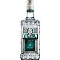 Olmeca Tequila Blanco 38% 70 cl