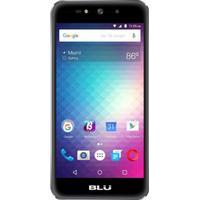 Blu Grand Max Dual SIM