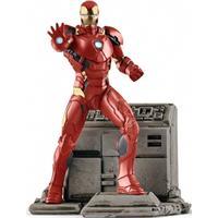 Schleich Iron Man 21501
