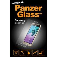 PanzerGlass Screen Protector (Galaxy J3)