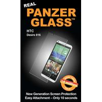 PanzerGlass Screen Protector (Desire 816)