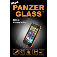 PanzerGlass Screen Protector (Lumia 630/635)