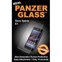 PanzerGlass Screen Protector (Xperia E1)