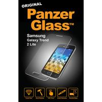 PanzerGlass Screen Protector (Galaxy Trend 2 Lite)