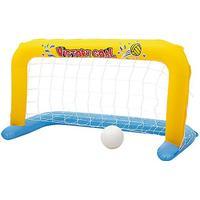 Bestway Inflatable Water Polo Pool Frame
