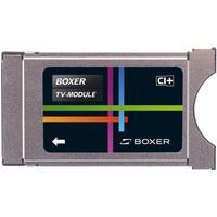 Boxer TV Module HD CI+
