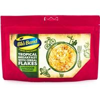 Blå Band Tropical Breakfast With Cereal 430g