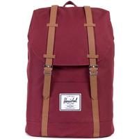 Herschel Retreat Backpack - Windsor Wine (10066-00746-OS)
