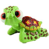 Bullyland Squirt 12618