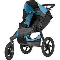 Babytrold Jogger Joggingvagn - Hitta bästa pris och recensioner ... 8985c6bb0a3af