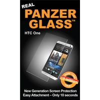PanzerGlass Screen Protector (HTC One)