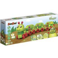 Banbao Caterpillar 9101