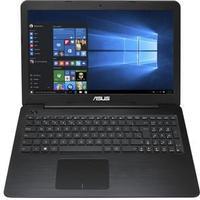 "ASUS VivoBook X555BP-DM010T 15.6"""