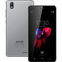 Denver SDQ-55024L Dual SIM