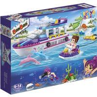 Banbao Vattensport 6126