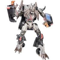 Hasbro Transformers the Last Knight Premier Edition Deluxe Decepticon Berserker C1322