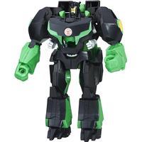 Hasbro Transformers RID Combiner Force 3 Step Changer Grimlock C0876