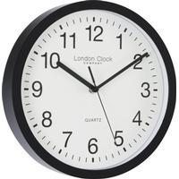 London Clock Company Simple 25.5cm Vægur