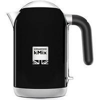 Kenwood kMix ZJX740