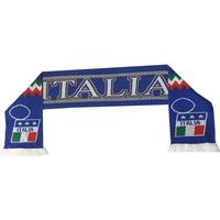 Italia halsduk