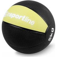inSPORTline Medicine Ball 5kg