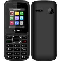 Bea-fon C60 Dual SIM